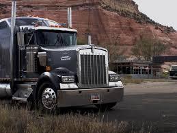 100 Truck Stops In Atlanta Ga Stop Owners Feeling The HighTech Heat Benzinga