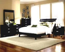 Modern Bedroom Ideas Best 2017 Beautiful Design