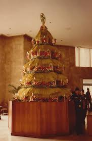 West Seattle Christmas Tree Disposal by 46 Best Christmas In The Philippines Images On Pinterest