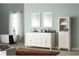bathroom wayfair bathroom vanities 47 caroline parkway 57 single