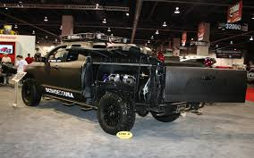 2012-Toyota-Tundra-Ultimate-Motocross-Truck-rear-three-quarters ... Best 25 Truck Accsories Ideas On Pinterest Pickup Images About New On Toyota Tundra Bed And Trucks Toyota Truck Near Me Tacoma Our Pinked Out 2014 For Bastcancerawarenessmonth 2015 Reviews And Rating Motor Trend Air Design Usa The Ultimate Accsories Tjm Shop Puretundracom Trd Race News Acurazine Acura Enthusiast Tri Fold Cover Youtube Awesome Mini Japan