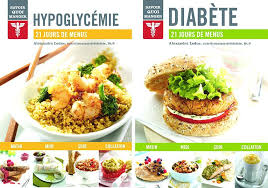 livres de recettes de cuisine t l charger gratuitement livre de recette de cuisine diabate et hypoglycacmie livre de
