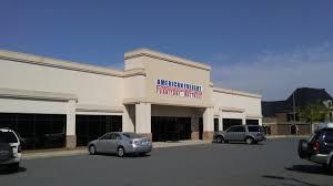 Furniture and Mattress Store in Greenville SC