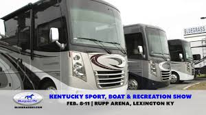 BGRV Lex Boat Show - YouTube Fleetwood Truck Details Intertional Repair Services Bluegrass Industries Inc Truck Trailer Transport Express Freight Logistic Diesel Mack Semi In Franklin Ky Tire 2016 4300 4x2 Tacos Bs Black Mountain And Rumors Of A Build Thread C1042 Bluegrass Music Banjo Fiddle Mandolin Decal Sticker For Car Wildcat Moving Lexington Facebook Custom Builds Modifications