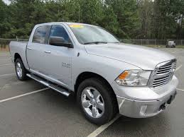 Ram Trucks Accessories 2015 Best Of 2014 Used Ram 1500 4wd Crew Cab ... Best Pick Up Truck For 2014 Resource Ford F150 Pinterest Dream Cars And Awesome Ford F150 Atlas Car Images Hd Atlas Concept Pickup Gas Mileage Vs Chevy Ram Whos Chevrolet Silverado 1500 First Drive Trend Press Release 147 Dodge Lift Kits Bds Trucks Of Hyundai Santa Cruz By 2017 Tundra Headquarters Blog Dealers Try To Stockpile F150s Before Model Changeover Which One Of These Beast Trucks Would You Ownmurica