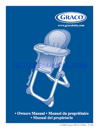 Graco High Chair DuoDiner 1770253 User's Manual Download Free Trusted Reviews On Everything Your Need For Family Carseatblog The Most Source Car Seat Graco Recalling Nearly 38m Child Car Seats Cbs News Best Compact High Chairs Parenting Chair 3630 Users Manual Download Free 3in1 Booster Just 31 Shipped Rare Baby Doll 3 In 1 Battery Operated Swing Dollhighchair Hashtag Twitter Review Blossom 4in1 Seating System Secret Reason We Love Blw A Board Blog Hc Contempo Neon Sand_3a98nsde Feeding