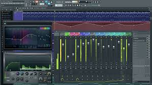 Amazon Image Line FL Studio 12 Producer Edition Discontinued