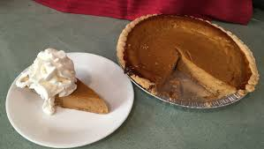 Pumpkin Farm Clarence Ny by Molly Schuyler Pumpkin Pie Eating Contest Winner Sets World Record