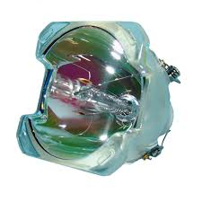 Mitsubishi Projector Lamp Replacement Instructions by Nec Np24lp Projector Lamp Generic Bare Bulb