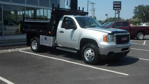 100 Dump Trucks For Sale In Ma Commercial Vans And Utility Vehicles In Westborough And