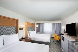 Asheville Hotel Coupons for Asheville North Carolina