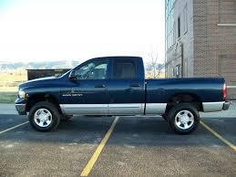100 Used Dodge Diesel Trucks For Sale By Owner Wonderful 2003 Ram