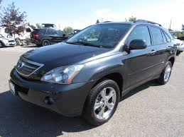 Bozeman's Premier Source For Carfax Certified Cars, Trucks & SUVs ... L Certified 2012 Lexus Rx Certified Preowned Of Your Favorite Sports Cars Turned Into Pickup Trucks Byday Review 2016 350 Expert Reviews Autotraderca 2018 Nx Photos And Info News Car Driver Driverless Cars Trucks Dont Mean Mass Unemploymentthey Used For Sale Jackson Ms Cargurus 2006 Gx 470 City Tx Brownings Reliable Lexus Is Specs 2005 2007 2008 2009 2010 2011 Of Tampa Bay Elegant Enterprise Sales Edmton Inventory