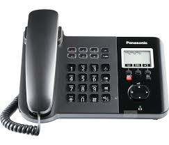 Panasonic KX-TGP550 SIP DECT Phone | Nexhi Panasonic Cordless Phone Plus 2 Handsets Kxtg8033 Officeworks Telephone Magic Inc Opening Hours 6143 Main St Niagara Falls On Kxtg2513et Dect Trio Digital Amazonco Voip Phones Polycom Desktop Conference Kxtg9542b Link2cell Bluetooth Enabled 2line With How To Leave And Retrieve Msages On Your Or Kxtgp500 Voip Ringcentral Setup Voipdistri Shop Sip Kxut670 Amazoncom Kxtpa50 Handset 6824 Quad 3line Pbx Buy Ligo Systems