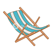 Tourist Trip Summer Travel Blue And White Wooden Beach Chair ... Wooden Puppet On The Wooden Beach Chair Blue Screen Background Outdoor Portable Cheap Rocking Chairpersonalized Beach Chairs Buy Chairpersonalized Chairsinflatable Chair Product Coastal House Art Blue Sharon Cummings Tshirt Miniature Of A In Front Lagoon Hot Item High Quality Telescope Casual Sun And Sand Folding Bluewhite Stripe Version Stock Image Image Coastal Print Cat In A On The Stock Tourist Trip Summer Travel White Alexei Safavieh Fox6702c Bay Rum Na Twitteru Theres Rocking