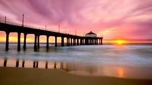 California Beach 6779177