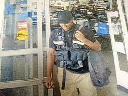100 Armored Truck Driver Jobs Man Dressed As Walks Out Of Walmart With 75000