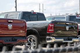 2019 Ram Box Equipped 1500s Are Now In Production - 5th Gen Rams 10 Real Trucks That Can Take You Anywhere Nissan Titan Truck Review 4x4 Driving Parking Game 2018 Apk Download Free Campndrag 2015 The Last Run Slamd Mag Truck Logos Truckshow Jesperhus 2016 Part 1 Youtube Kendubucs Bbq Beauty Or The Beast 3d Free Download Of Android Version M1mobilecom People Stories Ramzone Realtruck Discount Code Coupon Tanner Mason Returns Team Lead Realtruckcom Linkedin
