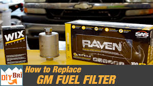 How To Replace A Fuel Filter On A Chevy Truck | 2006 & Older - YouTube Online Car Accsories Filter Fa9854 Air Filter Kubota Tractor L2950f L2950gst Baldwin Filtershome Page Big Mikes Motor Pool Military Truck Parts M35a2 Premium Oil Bosch Auto Parts Truck Cab Air Filters Mobile Air Cditioning Society Macs Fuel Outdoors The Home Depot B7177 Filters Semi Machine