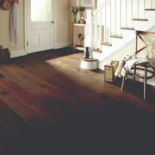Varathane Renewal Floor Refinishing Kit by Hardwood Floor U0026 Cabinet Refinishing At The Home Depot