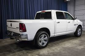 Dodge Ram 1500 Big Horn Luxury Used 2013 Dodge Ram 1500 Big Horn 4×4 ... Used Ram Trucks For Sale High Prairie Big Lakes Dodge Heavy Duty For Delivery Business Stock Image Of Fleet Truck Parts Com Sells Medium Mercedes 3538 Ak 8x6 Manual Axle Euro 1 Bas 2009 Nissan Titan Xe By Auto Service Inc Issuu Us Trailer Will Lease Used Trailers In Any Cdition To Or From You In Sc New And Sales From Sa Charlie Obaugh Chevrolet Waynesboro Truck Dealer Staunton New Sell