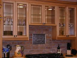 Ikea Kitchen Cabinet Doors Sizes by Natural Ash Kitchen Cabinets Attractive Design Ideas Cheap