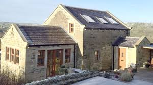 100 House Conversions Stone Barn Conversion Cowling