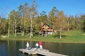 Ohio Deer Hunting Wild Turkey Hunting Lodge Cabin Rental