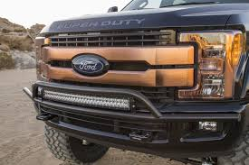 Fabtech Project: 2017 Ford Super Duty - SHOCKZILLA - Custom Rose ... 2014 Dodge Ram Custom Headlight Build By Ess K Customs Youtube Fxible White Tube With And Amber Leds For Custom 082010 F250 F350 Anzo Halo Projector Headlights Ccfl Black Oracle Lights 8295 Toyota Pickup 7x6 Led 2 Sealed Beam Monoeye 092017 1500 2500 3500 Drl 092014 F150 Hid Headlight Upgrades 52017 Switchback Outline 69 Jeep Universal Truck 7 Ledconcepts 1 Angel Eyes Offsets Paint Review Tensema16 Ford Shows Off Super Duty Raptor Transit