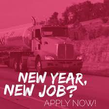 100 Star Trucking Company Transportation LLC Home Facebook