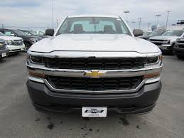 New 2018 Chevrolet Silverado 1500 Work Truck Regular Cab Pickup In ... 2017 Chevy Silverado 4wd Crew Cab Rally 2 Edition Short Box Z71 1994 Red 57 V8 Sport Stepside Obs Ck 1500 Concept Redesign And Review Chevrolet Truck Autochevroletclub Introduces 2015 Colorado Custom 1991 Pickup S81 Indy 2014 Trailblazer Ram Trucks Car Utility Vehicle Gm Truck To Sport Dana Axles The Blade Pin By Outlawz725 On 1 Pinterest Silverado Rst Special Edition Brings Street Look Power The New