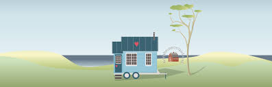 100 Tiny House On Wheels For Sale 2014 Frequently Asked Questions FAQs Scotland