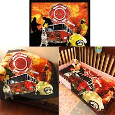 Hot Sale Firefighter Fire Rescue Firemen Dog Fire Truck 50x60 Throw ... Amazoncom Fleece Trucks Monster Truck Racing Checkered Flags Fabricworm Unique Childrens Fabric For Quilting Crafting Nosew Blanket Etsy 27 Adorable Sewing Patterns For Stuffies Plushies Stuffed Animals Modern Quilt Tutorial Therm O Web Joe Boxer Boys Pajamas Organic Sweat Buy Fabrics At Stoffonkel Jersey Swea Micro Print Monster Trucks Printed By Lauren Moshi Maglan Neon Boyfriend Raglan Fleece Blanket And Get Free Shipping On Aliexpresscom