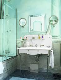 edles antiquitäten badezimmer zuhausewohnen