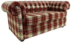 Red Check Armchair Armchair Wing Chair Tartan Red And White Check ... Tartan Armchair In Moodiesburn Glasgow Gumtree Queen Anne Style Chair In A Plum Fabric Wing Back Halifax Chairs Gliders Gus Modern Red Sherlock From Next Uk Fixer Upper Pink Rtan Armchair 28 Images A Seat On Maine Cottage Arm High Back Inverness Highland Beige Bloggertesinfo Antique Victorian Sold Armchairs Recliner Ikea William Moss Fireside Delivery Vintage Polish Beech By Hanna Lis For Bystrzyckie Fabryki Armchairs 20 Best Living Room Highland Style