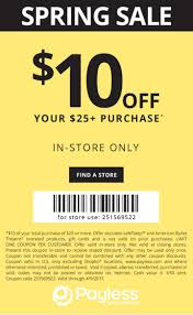 Peloton Coupon Code 2019, Amitiza Copay Coupon Triathlon Tips 2019 Dark Room Pro Ii Dr60 24 X 64 Discontinued U Verse Promo Code Wisteria Catalogue Coupons Darkroom Door Scrapbooking Shop Our Best Crafts Sewing Pyro Staing Developers The Workshop Updated September Contrastly Discount Coupon Codes Converse Tortoise Na Kmart Online For Fniture Art Shops Ldon Debbie And Andrews Tigerdirect Enter Coupon Northeast Photographic Blog Deal Samxic Baby Shusher Sleep Soother Code Home Facebook