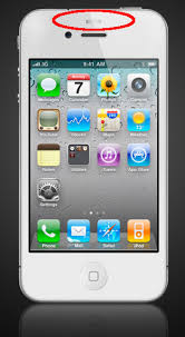 iPhone 4 Proximity Sensor Fixed in Latest iOS Dev Update Report