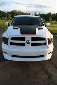 Custom Dodge Ram R/T~ | MOPAR: Truck: Ram & Dodge Full Size ... The 12 Quickest Pickup Trucks Motor Trend Has Ever Tested 2010 Dodge Ram Sport Rt Top Speed 2016 1500 Truck Trucks Pinterest 2012 Charger Reviews And Rating New 2018 Dodge Scat Pack Sedan In Washington D86089 2017 Review Doubleclutchca 2013 Wallpaper Httpwallpaperzoocom2013 Certified Preowned Durango Utility Norman Dakota Wikipedia For 1set2pcs Side Stripe Decal Sticker Kit Door Stripes Challenger Coupe Antioch 18848