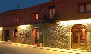 chambre d hote andalousie chambres d hotes en espagne europe charme traditions
