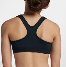 Nike Girls' Pro Compression Sports Bra Nike Clearance Coupon Code Nike Underwear Bchwear Boxer Compression Knicker 3d Pro Genie9 Backup Software Coupon Codes October 2019 Get 40 Off Pro Compression Amazon Free Delivery Cloudberry Drive Sawatdee Coupons Track And A Giveaway Jen Chooses Joy Latest Promo Coupons Nikecom Marathon Active Advantage Custom Code Longsleeve Top Grey Modvel Knee Sleeve Pair Slickdealsnet Socks Discount Store Deals