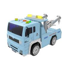 Tow Truck Crane Toys Friction Powered Truck Vehicle For Kids With ... Big Block Tow Truck G7532 Bizchaircom 13 Top Toy Trucks For Kids Of Every Age And Interest Cheap Wrecker For Sale Find Rc Heavy Restoration Youtube Paw Patrol Chases Figure Vehicle Walmartcom Dickie Toys 21 Air Pump Recovery Large Vehicle With Car Tonka Ramp Hoist Flatbed Wrecker Truck Sold Antique Police Junky Room Car Towing Jacksonville St Augustine 90477111 Wikipedia Wyandotte Items