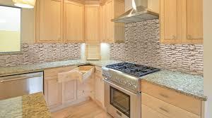 Crossville Tile Houston Richmond by Ceramic Tile Supply Inc Home