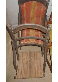 Seven Victorian Folding Campaign Carpet Chairs, Most In Very Good  Condition, Some Matching. 19th Century Hand Wrought Iron Renaissance Savonarola Carpet Sling Side Chair 108fw3 In By Office Star York Ne Deluxe Wood Bankers Antique Colonial Teak Plantation Late Free Delivery To Mainland England Wales Civil War Seat Folding Camp As Museum On Holdtg Century Twosided Mahogany Folding Cake Stand Ref No American Craftsman Mission Style Oak Rocking Red Trilobite Asian Art And Collection Things I Sell A Ash Morris Armchair Maxrollitt Civil War Camp Chair Horse Soldier Invention Of First U S Safari Brown Leather
