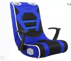 Bluetooth Gaming Chair Rocker Video Speakers Gamer Blue ... X Rocker Pro Series Video Gaming Chair With Wireless Pro Details About Pedestal 21 Audio Black Bluetooth Speakers Gamer Blue Xrocker Se Sound Transmission Rocking Deluxe 41 Luxury Fabric System And Subwoofer Grey 5172301 Rocker Gaming Chair Xrocker Vibe User Manual Ace Dac Infiniti Chairs Competitors Revenue Employees 51396 On Flipboard By Susan Mars Torque Nordic Game Supply