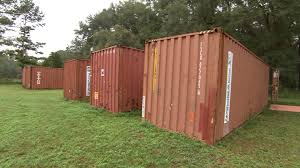100 Living In Container Why Shipping Containers May Be The Next Home Craze
