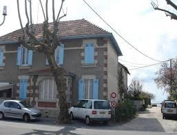 chambres d hotes andernos les bains les flots bleus chambre d hôtes 6 rue goubet 33510