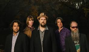 Drive By Truckers Decoration Day Full Album by Mr Record Man Drive By Truckers Lone Star Music Magazine