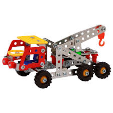 Construct-It! - Tow Truck - BMS Wholesale Toy Tow Truck Matchbox Thames Trader Wreck Truck Aa Rac Lego 60137 Tow Trouble At Hobby Warehouse Amazoncom Tonka Classic Steel Toys Games Lesney 13 Disney Pixar Cars Mater 8 Pushalong Mini Action Series Brands Products 1953 Chevy Blue Kinsmart 5033d 138 Scale Diecast 1955 Stepside Jada 96402 124 Funko Pop Vinyl Of Oz Max Rdiscontinued By Manufacturer Top Trucks For Kids Every Age And Interest Paw Patrol Chases Tow Truck Chase Figure Genuine