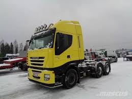 Iveco Stralis AS 440S56 TZ/P 6x4_truck Tractor Units Year Of Mnftr ... Kenworth T680 Named Atds Truck Of The Year Ordrive Owner 2012 North American Car And Announced Autoecorating Ram 1500 2013 Truck Year A Bit Easier On Glenn E Thomas Dodge Chrysler Jeep New 12 Tonne Scaffold Year Reg Cromwell Trucks Art Director And Hot Rodder Goodguys Top Cars Benzcom Automobilecar Pinterest Toprated Pickups Performance Design Jd Power September Readers Diesels 1996 Ford F 250 80 90s F Contender Toyota Tacoma Range Rover Evoque Na Western Driver Hess Helicopter Stowed Stuff