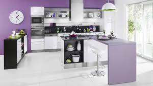 cuisine avec ilot central et coin repas coin repas cuisine pas cher affordable cuisine lot central coin